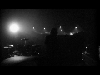The Doors-Then Youre strange