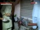 Пәкістанда қаза тапқандар саны 53-ке жетті