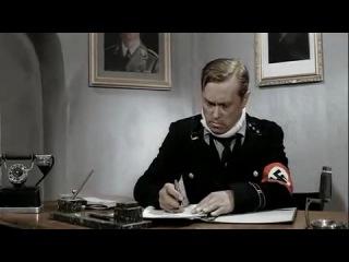 Grzegorz brzęczyszczykiewicz, chrząszczyżewoszyce powiat łękołody