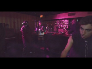 T-pain ross rap song