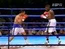 1997-05-09 Тоnу Durаn vs Flоуd Мауwеаthеr Jr 1997-05-09 njne durfn vs fljed vfewtfthtr jr