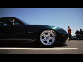 AWFILMS - Team ISO - Import Alliance 2012