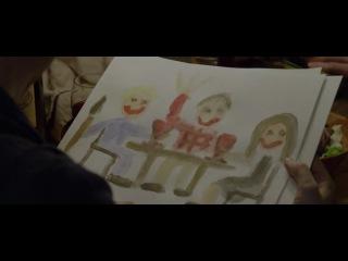 Eddie.The.Sleepwalking.Cannibal.2012.BDRip.XVID.AC3.HQ.Hive-CM8 [Filmas-online.lv] - Skaties filmas online bezmaksas!