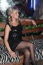 Фотоальбом человека Елены Суворовой
