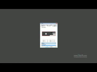 Huion H610 Installation Drivers Overview