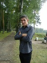 Сергей Лагерев. Фото №1