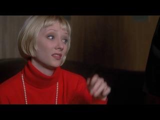 Плутовство / Хвост виляет собакой / Wag the Dog (1997)