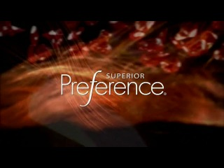 Loreal Superior Preference TV Spot Featuring Julianne Moore