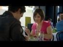 Молодая мамаша [2 Сезон: 5 Серия] Pramface 2013 | ViruseProject [ filmvsem]