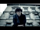 [Sherlock] - Как выжил Шерлок - Версия с Молли