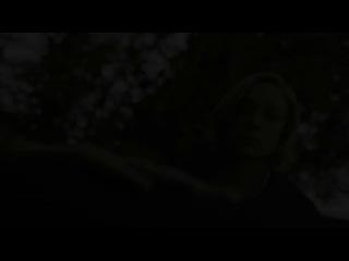 Трейлер сериала Те кто убивают