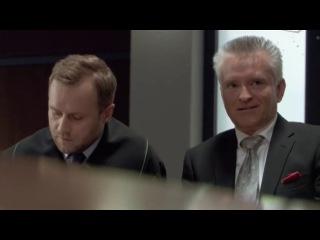 Правосудие Агаты 1 сезон 2 серия Prawo Agaty