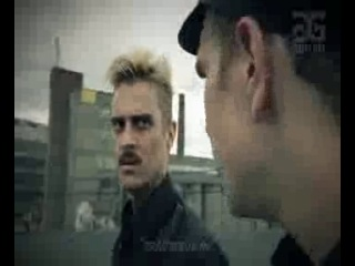 IFun ru video Korica Novyi policeisky