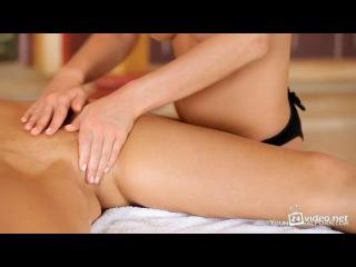 Видео СПА салон Эротический массаж Уроки для мужчин и женщин