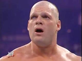 Wrestlemania XX: Kane vs Undertaker