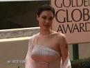 Анджелина одержала победу в номинации «Лучшая актриса второго плана мини-сериала или фильма на ТВ» за роль в фильме «Джордж Уоллас»