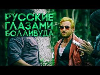 русское гей порно слито