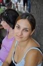 Личный фотоальбом Надежды Гриневой