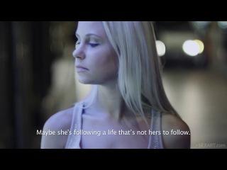 266 - Lola Myluv & Eva Strauss - The Writer - Sabor De Amor