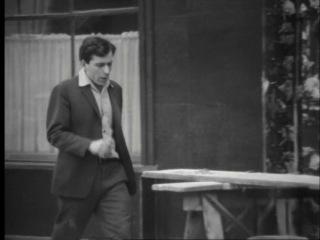 ☼ Жил певчий дрозд 1970 реж Отар Иоселиани