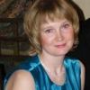 ЕленаВолкова