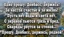 Фотоальбом человека Кристины Литвиненко