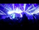 Эпидемия - Сокровище Энии - Смерти нет (отрывок), Stadium Live 26.04.2014