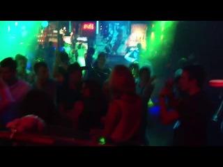 дивана ночной клуб стена станица ленинградская фото гомель
