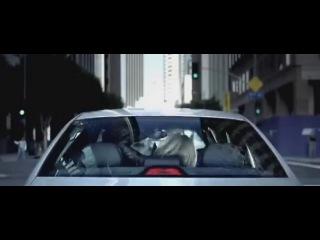 Мадонна и Клайв Оуэн короткометражка из фильма  В прокат с водителем .