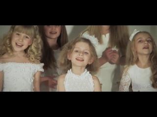 Трогательная песня про мам в исполнении детского хора