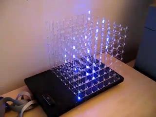 Инженер-программист 2000LVL