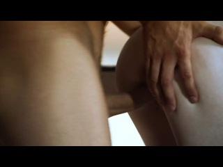 [club74918571|X-ART 18+],Stoya,[ sex, porn, erotics, xxx], [2014]