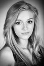 Личный фотоальбом Алины Леоновой
