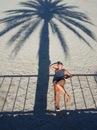 Личный фотоальбом Elya Zest