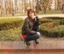 Личный фотоальбом Лены Зинченко