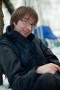 Фотоальбом человека Ярослава Клооса