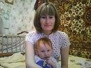 Фотоальбом Юлии Тульской