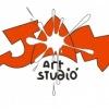 Уроки  JAM арт-студии