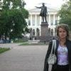 МарияКарасева