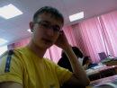 Фото Михаила Яковенко №10