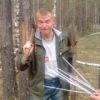 Личная фотография Сергея Бахты ВКонтакте