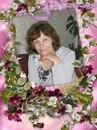 Фотоальбом Нины Боевой
