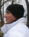 Фотоальбом Петра Раздобурдина