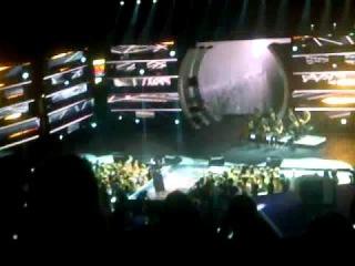 LOREEN - EUPHORIA -LIVE- *SWR3 NEW POP FESTIVAL SPECIAL* ()