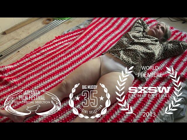 LaDonna - SXSW 2013 Accepted Film
