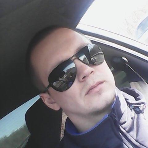 Dmitriy, 33, Zhigulevsk