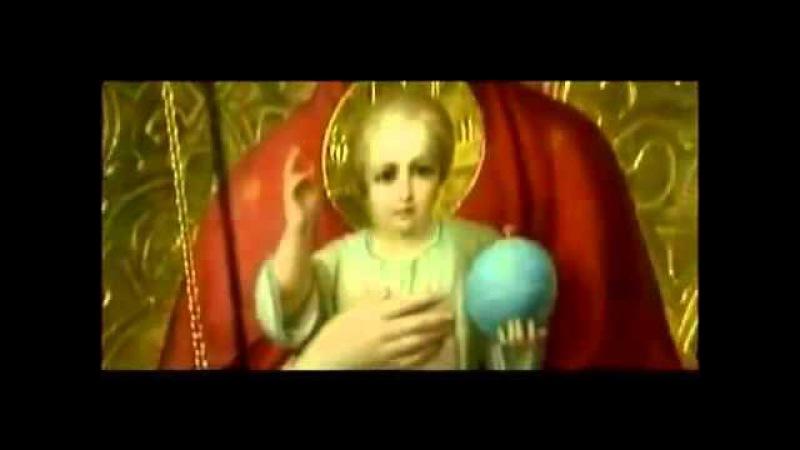 Мы русские Песня в исполнении Жанны Бичевской
