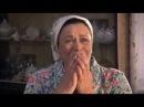 Фильм,Тропинка вдоль реки,серии1-4,мелодрама о трудностях в любви,в ролях,Анна Попова