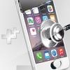 Ремонт iPhone, Sony, Samsung в сервисе GsmMoscow