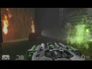 Ninferno Zandronum Server Memento Mori 2 Brutal Doom Doom 4 2016 Weapons
